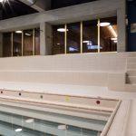 Schulschwimmbad Stettbach-15