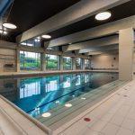Schulschwimmbad Stettbach-3