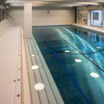 Schulschwimmbad Stettbach-6