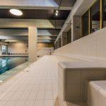Schulschwimmbad Stettbach-8